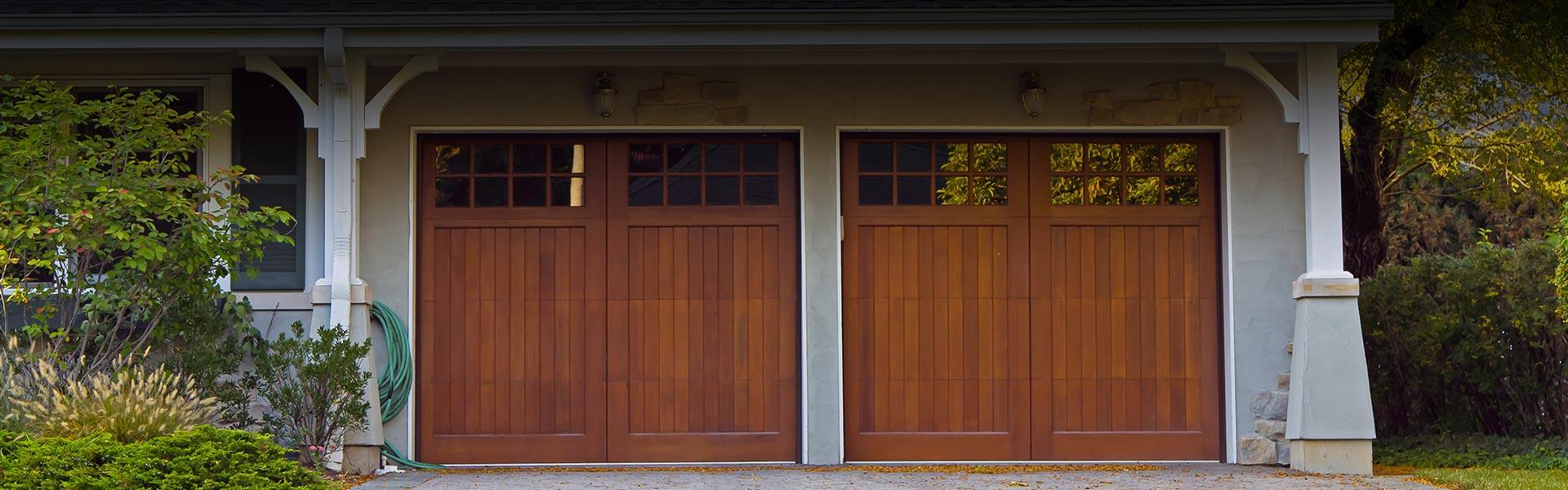 Garage doors a d construction llc rubansaba