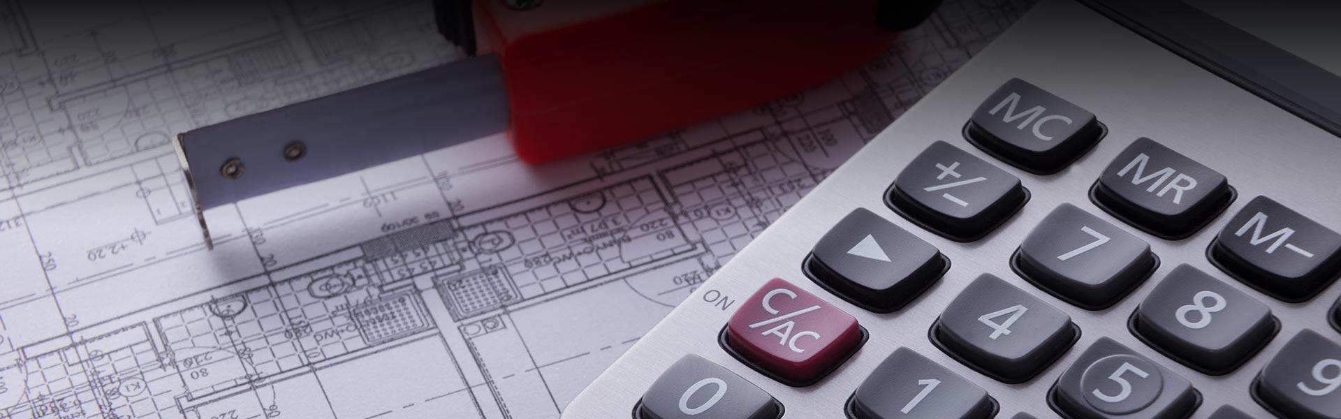 Window Repair Cost Estimator A D Construction Llc