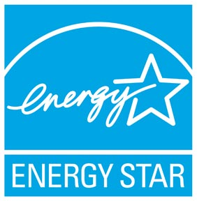 Energy Star logo, Energy Star logo Boston MA,Energy Star logo Back Bay Boston MA, Energy Star logo North End Boston MA, Energy Star logo South End Boston MA, Energy Star logo Wellesley MA, Energy Star logo Weston MA, Energy Star logo East Boston MA, Energy Star logo South Boston MA, Energy Star logo Milton MA, Energy Star logo Needham MA, Energy Star logo Winthrop MA, Energy Star logo Charlestown MA, Energy Star logo Cambridge MA, Energy Star logo Hingham MA, Energy Star logo Westwood MA, Energy Star logo Newton MA, Energy Star logo Lexington MA, Energy Star logo Belmont MA, Energy Star logo Arlington MA, Energy Star logo Brookline MA, Energy Star logo Winchester MA, A D Construction LLC, Boston MA, General Contractors, Design Consultation, New Construction, Custom Home Builders, Full Service Contracting, Small Repairs, Award Winning Construction Company, Historic Renovations, Renovations, Restorations, Residential Remodeling, Commercial Remodeling, Basement Finishing, Front Porches, Additions, Garages, Loft Conversions, Bathrooms, Kitchens, Kitchen and Bathroom Remodeling, Fireplaces, Home Improvement, Green Building, Commercial Renovations, Window Replacement, Roofs, Rear Decks, Roof Decks, Roofing, Roof Replacement, TPO, Rubber, Asphalt, Slate, Copper Work, Siding, Skylights, Roof Hutch, Bubble Installation, Gutter and Downspout Replacement and Repairs, Portico Replacement, Condominium Renovations, Hardwood Flooring Installation and Refinishing, Tile Installation, Iron Work, Window Grates, Fire Escapes Certification, Fences, Plumbing, Electrical, HVAC Installation, Mini Split, Masonry All Types, Insulation Expandable Foam, Historic Doors, Garage Doors, Back Bay Boston MA, North End Boston MA, South End Boston MA, Wellesley MA, Weston MA, East Boston MA, South Boston MA, Milton MA, Needham MA, Winthrop MA, Charlestown MA, Cambridge MA, Hingham MA, Westwood MA, Newton MA, Lexington MA, Belmont MA, Arlington MA, Brookline MA, Winchester MA