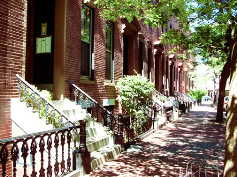 blog, blog Boston MA, blog Back Bay Boston MA, blog North End Boston MA, blog South End Boston MA, blog Wellesley MA, blog Weston MA, blog East Boston MA, blog South Boston MA, blog Milton MA, blog Needham MA, blog Winthrop MA, blog Charlestown MA, blog Cambridge MA, blog Hingham MA, blog Westwood MA, blog Newton MA, blog Lexington MA, blog Belmont MA, blog Arlington MA, blog Brookline MA, blog Winchester MA, A D Construction LLC, Boston MA, General Contractors, Design Consultation, New Construction, Custom Home Builders, Full Service Contracting, Small Repairs, Award Winning Construction Company, Historic Renovations, Renovations, Restorations, Residential Remodeling, Commercial Remodeling, Basement Finishing, Front Porches, Additions, Garages, Loft Conversions, Bathrooms, Kitchens, Kitchen and Bathroom Remodeling, Fireplaces, Home Improvement, Green Building, Commercial Renovations, Window Replacement, Roofs, Rear Decks, Roof Decks, Roofing, Roof Replacement, TPO, Rubber, Asphalt, Slate, Copper Work, Siding, Skylights, Roof Hutch, Bubble Installation, Gutter and Downspout Replacement and Repairs, Portico Replacement, Condominium Renovations, Hardwood Flooring Installation and Refinishing, Tile Installation, Iron Work, Window Grates, Fire Escapes Certification, Fences, Plumbing, Electrical, HVAC Installation, Mini Split, Masonry All Types, Insulation Expandable Foam, Historic Doors, Garage Doors, Back Bay Boston MA, North End Boston MA, South End Boston MA, Wellesley MA, Weston MA, East Boston MA, South Boston MA, Milton MA, Needham MA, Winthrop MA, Charlestown MA, Cambridge MA, Hingham MA, Westwood MA, Newton MA, Lexington MA, Belmont MA, Arlington MA, Brookline MA, Winchester MA