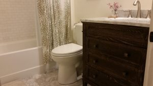 bathroom, bathroom Boston MA, bathroom Back Bay Boston MA, bathroom North End Boston MA, bathroom South End Boston MA, bathroom Wellesley MA, bathroom Weston MA, bathroom East Boston MA, bathroom South Boston MA, bathroom Milton MA, bathroom Needham MA, bathroom Winthrop MA, bathroom Charlestown MA, bathroom Cambridge MA, bathroom Hingham MA, bathroom Westwood MA, bathroom Newton MA, bathroom Lexington MA, bathroom Belmont MA, bathroom Arlington MA, bathroom Brookline MA, bathroom Winchester MA, A D Construction LLC, Boston MA, General Contractors, Design Consultation, New Construction, Custom Home Builders, Full Service Contracting, Small Repairs, Award Winning Construction Company, Historic Renovations, Renovations, Restorations, Residential Remodeling, Commercial Remodeling, Basement Finishing, Front Porches, Additions, Garages, Loft Conversions, Bathrooms, Kitchens, Kitchen and Bathroom Remodeling, Fireplaces, Home Improvement, Green Building, Commercial Renovations, Window Replacement, Roofs, Rear Decks, Roof Decks, Roofing, Roof Replacement, TPO, Rubber, Asphalt, Slate, Copper Work, Siding, Skylights, Roof Hutch, Bubble Installation, Gutter and Downspout Replacement and Repairs, Portico Replacement, Condominium Renovations, Hardwood Flooring Installation and Refinishing, Tile Installation, Iron Work, Window Grates, Fire Escapes Certification, Fences, Plumbing, Electrical, HVAC Installation, Mini Split, Masonry All Types, Insulation Expandable Foam, Historic Doors, Garage Doors, Back Bay Boston MA, North End Boston MA, South End Boston MA, Wellesley MA, Weston MA, East Boston MA, South Boston MA, Milton MA, Needham MA, Winthrop MA, Charlestown MA, Cambridge MA, Hingham MA, Westwood MA, Newton MA, Lexington MA, Belmont MA, Arlington MA, Brookline MA, Winchester MA