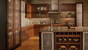kitchen remodeling, kitchen remodeling Boston MA, kitchen remodeling Back Bay Boston MA, kitchen remodeling North End Boston MA, kitchen remodeling South End Boston MA, kitchen remodeling Wellesley MA, kitchen remodeling Weston MA, East Boston MA, kitchen remodeling South Boston MA, kitchen remodeling Milton MA, kitchen remodeling Needham MA, kitchen remodeling Winthrop MA, kitchen remodeling Charlestown MA, kitchen remodeling Cambridge MA, kitchen remodeling Hingham MA, kitchen remodeling Westwood MA, kitchen remodeling Newton MA, kitchen remodeling kitchen remodeling MA, kitchen remodeling Belmont MA, kitchen remodeling Arlington MA, kitchen remodeling Brookline MA, kitchen remodeling Winchester MA, A D Construction LLC, Boston MA, General Contractors, Design Consultation, New Construction, Custom Home Builders, Full Service Contracting, Small Repairs, Award Winning Construction Company, Historic Renovations, Renovations, Restorations, Residential Remodeling, Commercial Remodeling, Basement Finishing, Front Porches, Additions, Garages, Loft Conversions, Bathrooms, Kitchens, Kitchen and Bathroom Remodeling, Fireplaces, Home Improvement, Green Building, Commercial Renovations, Window Replacement, Roofs, Rear Decks, Roof Decks, Roofing, Roof Replacement, TPO, Rubber, Asphalt, Slate, Copper Work, Siding, Skylights, Roof Hutch, Bubble Installation, Gutter and Downspout Replacement and Repairs, Portico Replacement, Condominium Renovations, Hardwood Flooring Installation and Refinishing, Tile Installation, Iron Work, Window Grates, Fire Escapes Certification, Fences, Plumbing, Electrical, HVAC Installation, Mini Split, Masonry All Types, Insulation Expandable Foam, Historic Doors, Garage Doors, Back Bay Boston MA, North End Boston MA, South End Boston MA, Wellesley MA, Weston MA, East Boston MA, South Boston MA, Milton MA, Needham MA, Winthrop MA, Charlestown MA, Cambridge MA, Hingham MA, Westwood MA, Newton MA, Lexington MA, Belmont MA, Arlington MA, Brookline MA, Winchester MA