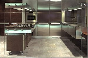 kitchen remodeling, kitchen remodeling Boston MA, kitchen remodeling Back Bay Boston MA, kitchen remodeling North End Boston MA, kitchen remodeling South End Boston MA, kitchen remodeling Wellesley MA, kitchen remodeling Weston MA, East Boston MA, kitchen remodeling South Boston MA, kitchen remodeling Milton MA, kitchen remodeling Needham MA, kitchen remodeling Winthrop MA, kitchen remodeling Charlestown MA, kitchen remodeling Cambridge MA, kitchen remodeling Hingham MA, kitchen remodeling Westwood MA, kitchen remodeling Newton MA, kitchen remodeling kitchen remodeling MA, kitchen remodeling Belmont MA, kitchen remodeling Arlington MA, kitchen remodeling Brookline MA, kitchen remodeling Winchester MA, A D Construction LLC, Boston MA, General Contractors, Design Consultation, New Construction, Custom Home Builders, Full Service Contracting, Small Repairs, Award Winning Construction Company, Historic Renovations, Renovations, Restorations, Residential Remodeling, Commercial Remodeling, Basement Finishing, Front Porches, Additions, Garages, Loft Conversions, Bathrooms, Kitchens, Kitchen and Bathroom Remodeling, Fireplaces, Home Improvement, Green Building, Commercial Renovations, Window Replacement, Roofs, Rear Decks, Roof Decks, Roofing, Roof Replacement, TPO, Rubber, Asphalt, Slate, Copper Work, Siding, Skylights, Roof Hutch, Bubble Installation, Gutter and Downspout Replacement and Repairs, Portico Replacement, Condominium Renovations, Hardwood Flooring Installation and Refinishing, Tile Installation, Iron Work, Window Grates, Fire Escapes Certification, Fences, Plumbing, Electrical, HVAC Installation, Mini Split, Masonry All Types, Insulation Expandable Foam, Historic Doors, Garage Doors, Back Bay Boston MA, North End Boston MA, South End Boston MA, Wellesley MA, Weston MA, East Boston MA, South Boston MA, Milton MA, Needham MA, Winthrop MA, Charlestown MA, Cambridge MA, Hingham MA, Westwood MA, Newton MA, Lexington MA, Belmont MA, Arlington MA, Brookline MA, Winch