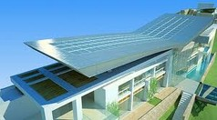 solar panels, solar energy, Green Building, Green Building Boston MA, Green Building Back Bay Boston MA, Green Building North End Boston MA, Green Building South End Boston MA, Green Building Wellesley MA, Green Building Weston MA, Green Building East Boston MA, Green Building South Boston MA, Green Building Milton MA, Green Building Needham MA, Green Building Winthrop MA, Green Building Charlestown MA, Green Building Cambridge MA, Green Building Hingham MA, Green Building Westwood MA, Green Building Newton MA, Green Building Lexington MA, Green Building Belmont MA, Green Building Arlington MA, Green Building Brookline MA, Green Building Winchester MA, A D Construction LLC, Boston MA, General Contractors, Design Consultation, New Construction, Custom Home Builders, Full Service Contracting, Small Repairs, Award Winning Construction Company, Historic Renovations, Renovations, Restorations, Residential Remodeling, Commercial Remodeling, Basement Finishing, Front Porches, Additions, Garages, Loft Conversions, Bathrooms, Kitchens, Kitchen and Bathroom Remodeling, Fireplaces, Home Improvement, Green Building, Commercial Renovations, Window Replacement, Roofs, Rear Decks, Roof Decks, Roofing, Roof Replacement, TPO, Rubber, Asphalt, Slate, Copper Work, Siding, Skylights, Roof Hutch, Bubble Installation, Gutter and Downspout Replacement and Repairs, Portico Replacement, Condominium Renovations, Hardwood Flooring Installation and Refinishing, Tile Installation, Iron Work, Window Grates, Fire Escapes Certification, Fences, Plumbing, Electrical, HVAC Installation, Mini Split, Masonry All Types, Insulation Expandable Foam, Historic Doors, Garage Doors, Back Bay Boston MA, North End Boston MA, South End Boston MA, Wellesley MA, Weston MA, East Boston MA, South Boston MA, Milton MA, Needham MA, Winthrop MA, Charlestown MA, Cambridge MA, Hingham MA, Westwood MA, Newton MA, Lexington MA, Belmont MA, Arlington MA, Brookline MA, Winchester MA