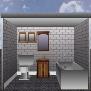 3-Dimensional plans, home design, home design Boston MA, home design Back Bay Boston MA, home design North End Boston MA, home design South End Boston MA, home design Wellesley MA, home design Weston MA, home design East Boston MA, home design South Boston MA, home design Milton MA, home design Needham MA, home design Winthrop MA, home design Charlestown MA, home design Cambridge MA, home design Hingham MA, home design Westwood MA, home design Newton MA, home design Lexington MA, home design Belmont MA, home design Arlington MA, home design Brookline MA, home design Winchester MA, A D Construction LLC, Boston MA, General Contractors, Design Consultation, New Construction, Custom Home Builders, Full Service Contracting, Small Repairs, Award Winning Construction Company, Historic Renovations, Renovations, Restorations, Residential Remodeling, Commercial Remodeling, Basement Finishing, Front Porches, Additions, Garages, Loft Conversions, Bathrooms, Kitchens, Kitchen and Bathroom Remodeling, Fireplaces, Home Improvement, Green Building, Commercial Renovations, Window Replacement, Roofs, Rear Decks, Roof Decks, Roofing, Roof Replacement, TPO, Rubber, Asphalt, Slate, Copper Work, Siding, Skylights, Roof Hutch, Bubble Installation, Gutter and Downspout Replacement and Repairs, Portico Replacement, Condominium Renovations, Hardwood Flooring Installation and Refinishing, Tile Installation, Iron Work, Window Grates, Fire Escapes Certification, Fences, Plumbing, Electrical, HVAC Installation, Mini Split, Masonry All Types, Insulation Expandable Foam, Historic Doors, Garage Doors, Back Bay Boston MA, North End Boston MA, South End Boston MA, Wellesley MA, Weston MA, East Boston MA, South Boston MA, Milton MA, Needham MA, Winthrop MA, Charlestown MA, Cambridge MA, Hingham MA, Westwood MA, Newton MA, Lexington MA, Belmont MA, Arlington MA, Brookline MA, Winchester MA
