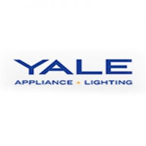 YALE appliance and lighting, local, local Boston MA, local Back Bay Boston MA, local North End Boston MA, local South End Boston MA, local Wellesley MA, local Weston MA, local East Boston MA, local South Boston MA, local Milton MA, local Needham MA, Winthrop MA, local Charlestown MA, local Cambridge MA, local Hingham MA, local Westwood MA, local Newton MA, local Lexington MA, local Belmont MA, local Arlington MA, local Brookline MA, local Winchester MA, A D Construction LLC, Boston MA, General Contractors, Design Consultation, New Construction, Custom Home Builders, Full Service Contracting, Small Repairs, Award Winning Construction Company, Historic Renovations, Renovations, Restorations, Residential Remodeling, Commercial Remodeling, Basement Finishing, Front Porches, Additions, Garages, Loft Conversions, Bathrooms, Kitchens, Kitchen and Bathroom Remodeling, Fireplaces, Home Improvement, Green Building, Commercial Renovations, Window Replacement, Roofs, Rear Decks, Roof Decks, Roofing, Roof Replacement, TPO, Rubber, Asphalt, Slate, Copper Work, Siding, Skylights, Roof Hutch, Bubble Installation, Gutter and Downspout Replacement and Repairs, Portico Replacement, Condominium Renovations, Hardwood Flooring Installation and Refinishing, Tile Installation, Iron Work, Window Grates, Fire Escapes Certification, Fences, Plumbing, Electrical, HVAC Installation, Mini Split, Masonry All Types, Insulation Expandable Foam, Historic Doors, Garage Doors, Back Bay Boston MA, North End Boston MA, South End Boston MA, Wellesley MA, Weston MA, East Boston MA, South Boston MA, Milton MA, Needham MA, Winthrop MA, Charlestown MA, Cambridge MA, Hingham MA, Westwood MA, Newton MA, Lexington MA, Belmont MA, Arlington MA, Brookline MA, Winchester MA