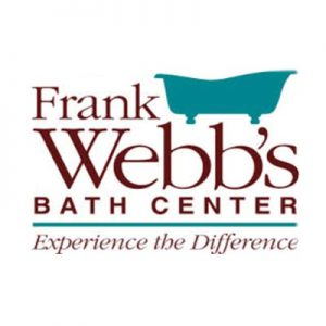 Frank Webb's Bath Center, local, local Boston MA, local Back Bay Boston MA, local North End Boston MA, local South End Boston MA, local Wellesley MA, local Weston MA, local East Boston MA, local South Boston MA, local Milton MA, local Needham MA, Winthrop MA, local Charlestown MA, local Cambridge MA, local Hingham MA, local Westwood MA, local Newton MA, local Lexington MA, local Belmont MA, local Arlington MA, local Brookline MA, local Winchester MA, A D Construction LLC, Boston MA, General Contractors, Design Consultation, New Construction, Custom Home Builders, Full Service Contracting, Small Repairs, Award Winning Construction Company, Historic Renovations, Renovations, Restorations, Residential Remodeling, Commercial Remodeling, Basement Finishing, Front Porches, Additions, Garages, Loft Conversions, Bathrooms, Kitchens, Kitchen and Bathroom Remodeling, Fireplaces, Home Improvement, Green Building, Commercial Renovations, Window Replacement, Roofs, Rear Decks, Roof Decks, Roofing, Roof Replacement, TPO, Rubber, Asphalt, Slate, Copper Work, Siding, Skylights, Roof Hutch, Bubble Installation, Gutter and Downspout Replacement and Repairs, Portico Replacement, Condominium Renovations, Hardwood Flooring Installation and Refinishing, Tile Installation, Iron Work, Window Grates, Fire Escapes Certification, Fences, Plumbing, Electrical, HVAC Installation, Mini Split, Masonry All Types, Insulation Expandable Foam, Historic Doors, Garage Doors, Back Bay Boston MA, North End Boston MA, South End Boston MA, Wellesley MA, Weston MA, East Boston MA, South Boston MA, Milton MA, Needham MA, Winthrop MA, Charlestown MA, Cambridge MA, Hingham MA, Westwood MA, Newton MA, Lexington MA, Belmont MA, Arlington MA, Brookline MA, Winchester MA