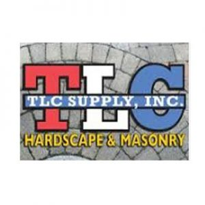 TLC Supply Inc, local, local Boston MA, local Back Bay Boston MA, local North End Boston MA, local South End Boston MA, local Wellesley MA, local Weston MA, local East Boston MA, local South Boston MA, local Milton MA, local Needham MA, Winthrop MA, local Charlestown MA, local Cambridge MA, local Hingham MA, local Westwood MA, local Newton MA, local Lexington MA, local Belmont MA, local Arlington MA, local Brookline MA, local Winchester MA, A D Construction LLC, Boston MA, General Contractors, Design Consultation, New Construction, Custom Home Builders, Full Service Contracting, Small Repairs, Award Winning Construction Company, Historic Renovations, Renovations, Restorations, Residential Remodeling, Commercial Remodeling, Basement Finishing, Front Porches, Additions, Garages, Loft Conversions, Bathrooms, Kitchens, Kitchen and Bathroom Remodeling, Fireplaces, Home Improvement, Green Building, Commercial Renovations, Window Replacement, Roofs, Rear Decks, Roof Decks, Roofing, Roof Replacement, TPO, Rubber, Asphalt, Slate, Copper Work, Siding, Skylights, Roof Hutch, Bubble Installation, Gutter and Downspout Replacement and Repairs, Portico Replacement, Condominium Renovations, Hardwood Flooring Installation and Refinishing, Tile Installation, Iron Work, Window Grates, Fire Escapes Certification, Fences, Plumbing, Electrical, HVAC Installation, Mini Split, Masonry All Types, Insulation Expandable Foam, Historic Doors, Garage Doors, Back Bay Boston MA, North End Boston MA, South End Boston MA, Wellesley MA, Weston MA, East Boston MA, South Boston MA, Milton MA, Needham MA, Winthrop MA, Charlestown MA, Cambridge MA, Hingham MA, Westwood MA, Newton MA, Lexington MA, Belmont MA, Arlington MA, Brookline MA, Winchester MA