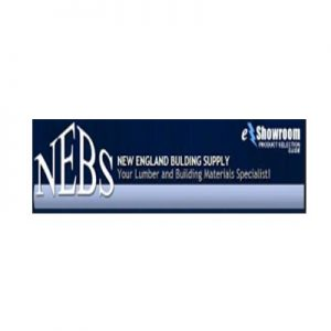 New England Building Supply, local, local Boston MA, local Back Bay Boston MA, local North End Boston MA, local South End Boston MA, local Wellesley MA, local Weston MA, local East Boston MA, local South Boston MA, local Milton MA, local Needham MA, Winthrop MA, local Charlestown MA, local Cambridge MA, local Hingham MA, local Westwood MA, local Newton MA, local Lexington MA, local Belmont MA, local Arlington MA, local Brookline MA, local Winchester MA, A D Construction LLC, Boston MA, General Contractors, Design Consultation, New Construction, Custom Home Builders, Full Service Contracting, Small Repairs, Award Winning Construction Company, Historic Renovations, Renovations, Restorations, Residential Remodeling, Commercial Remodeling, Basement Finishing, Front Porches, Additions, Garages, Loft Conversions, Bathrooms, Kitchens, Kitchen and Bathroom Remodeling, Fireplaces, Home Improvement, Green Building, Commercial Renovations, Window Replacement, Roofs, Rear Decks, Roof Decks, Roofing, Roof Replacement, TPO, Rubber, Asphalt, Slate, Copper Work, Siding, Skylights, Roof Hutch, Bubble Installation, Gutter and Downspout Replacement and Repairs, Portico Replacement, Condominium Renovations, Hardwood Flooring Installation and Refinishing, Tile Installation, Iron Work, Window Grates, Fire Escapes Certification, Fences, Plumbing, Electrical, HVAC Installation, Mini Split, Masonry All Types, Insulation Expandable Foam, Historic Doors, Garage Doors, Back Bay Boston MA, North End Boston MA, South End Boston MA, Wellesley MA, Weston MA, East Boston MA, South Boston MA, Milton MA, Needham MA, Winthrop MA, Charlestown MA, Cambridge MA, Hingham MA, Westwood MA, Newton MA, Lexington MA, Belmont MA, Arlington MA, Brookline MA, Winchester MA