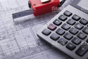 Cost Estimator, Cost Estimator Boston MA, Cost Estimator Back Bay Boston MA, Cost Estimator North End Boston MA, Cost Estimator South End Boston MA, Cost Estimator Wellesley MA, Cost Estimator Weston MA, Cost Estimator East Boston MA, Cost Estimator South Boston MA, Cost Estimator Milton MA, Cost Estimator Needham MA, Cost Estimator Winthrop MA, Cost Estimator Charlestown MA, Cost Estimator Cambridge MA, Cost Estimator Hingham MA, Cost Estimator Westwood MA, Cost Estimator Newton MA, Cost Estimator Lexington MA, Cost Estimator Belmont MA, Cost Estimator Arlington MA, Cost Estimator Brookline MA, Cost Estimator Winchester MA, A D Construction LLC, Boston MA, General Contractors, Design Consultation, New Construction, Custom Home Builders, Full Service Contracting, Small Repairs, Award Winning Construction Company, Historic Renovations, Renovations, Restorations, Residential Remodeling, Commercial Remodeling, Basement Finishing, Front Porches, Additions, Garages, Loft Conversions, Bathrooms, Kitchens, Kitchen and Bathroom Remodeling, Fireplaces, Home Improvement, Green Building, Commercial Renovations, Window Replacement, Roofs, Rear Decks, Roof Decks, Roofing, Roof Replacement, TPO, Rubber, Asphalt, Slate, Copper Work, Siding, Skylights, Roof Hutch, Bubble Installation, Gutter and Downspout Replacement and Repairs, Portico Replacement, Condominium Renovations, Hardwood Flooring Installation and Refinishing, Tile Installation, Iron Work, Window Grates, Fire Escapes Certification, Fences, Plumbing, Electrical, HVAC Installation, Mini Split, Masonry All Types, Insulation Expandable Foam, Historic Doors, Garage Doors, Back Bay Boston MA, North End Boston MA, South End Boston MA, Wellesley MA, Weston MA, East Boston MA, South Boston MA, Milton MA, Needham MA, Winthrop MA, Charlestown MA, Cambridge MA, Hingham MA, Westwood MA, Newton MA, Lexington MA, Belmont MA, Arlington MA, Brookline MA, Winchester MA