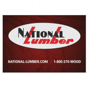 National Lumber, local, local Boston MA, local Back Bay Boston MA, local North End Boston MA, local South End Boston MA, local Wellesley MA, local Weston MA, local East Boston MA, local South Boston MA, local Milton MA, local Needham MA, Winthrop MA, local Charlestown MA, local Cambridge MA, local Hingham MA, local Westwood MA, local Newton MA, local Lexington MA, local Belmont MA, local Arlington MA, local Brookline MA, local Winchester MA, A D Construction LLC, Boston MA, General Contractors, Design Consultation, New Construction, Custom Home Builders, Full Service Contracting, Small Repairs, Award Winning Construction Company, Historic Renovations, Renovations, Restorations, Residential Remodeling, Commercial Remodeling, Basement Finishing, Front Porches, Additions, Garages, Loft Conversions, Bathrooms, Kitchens, Kitchen and Bathroom Remodeling, Fireplaces, Home Improvement, Green Building, Commercial Renovations, Window Replacement, Roofs, Rear Decks, Roof Decks, Roofing, Roof Replacement, TPO, Rubber, Asphalt, Slate, Copper Work, Siding, Skylights, Roof Hutch, Bubble Installation, Gutter and Downspout Replacement and Repairs, Portico Replacement, Condominium Renovations, Hardwood Flooring Installation and Refinishing, Tile Installation, Iron Work, Window Grates, Fire Escapes Certification, Fences, Plumbing, Electrical, HVAC Installation, Mini Split, Masonry All Types, Insulation Expandable Foam, Historic Doors, Garage Doors, Back Bay Boston MA, North End Boston MA, South End Boston MA, Wellesley MA, Weston MA, East Boston MA, South Boston MA, Milton MA, Needham MA, Winthrop MA, Charlestown MA, Cambridge MA, Hingham MA, Westwood MA, Newton MA, Lexington MA, Belmont MA, Arlington MA, Brookline MA, Winchester MA