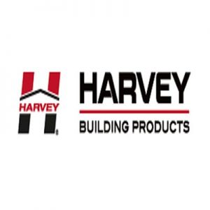 Harvey Building Products, local, local Boston MA, local Back Bay Boston MA, local North End Boston MA, local South End Boston MA, local Wellesley MA, local Weston MA, local East Boston MA, local South Boston MA, local Milton MA, local Needham MA, Winthrop MA, local Charlestown MA, local Cambridge MA, local Hingham MA, local Westwood MA, local Newton MA, local Lexington MA, local Belmont MA, local Arlington MA, local Brookline MA, local Winchester MA, A D Construction LLC, Boston MA, General Contractors, Design Consultation, New Construction, Custom Home Builders, Full Service Contracting, Small Repairs, Award Winning Construction Company, Historic Renovations, Renovations, Restorations, Residential Remodeling, Commercial Remodeling, Basement Finishing, Front Porches, Additions, Garages, Loft Conversions, Bathrooms, Kitchens, Kitchen and Bathroom Remodeling, Fireplaces, Home Improvement, Green Building, Commercial Renovations, Window Replacement, Roofs, Rear Decks, Roof Decks, Roofing, Roof Replacement, TPO, Rubber, Asphalt, Slate, Copper Work, Siding, Skylights, Roof Hutch, Bubble Installation, Gutter and Downspout Replacement and Repairs, Portico Replacement, Condominium Renovations, Hardwood Flooring Installation and Refinishing, Tile Installation, Iron Work, Window Grates, Fire Escapes Certification, Fences, Plumbing, Electrical, HVAC Installation, Mini Split, Masonry All Types, Insulation Expandable Foam, Historic Doors, Garage Doors, Back Bay Boston MA, North End Boston MA, South End Boston MA, Wellesley MA, Weston MA, East Boston MA, South Boston MA, Milton MA, Needham MA, Winthrop MA, Charlestown MA, Cambridge MA, Hingham MA, Westwood MA, Newton MA, Lexington MA, Belmont MA, Arlington MA, Brookline MA, Winchester MA