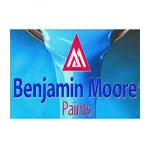 Benjamin Moore Paints, local, local Boston MA, local Back Bay Boston MA, local North End Boston MA, local South End Boston MA, local Wellesley MA, local Weston MA, local East Boston MA, local South Boston MA, local Milton MA, local Needham MA, Winthrop MA, local Charlestown MA, local Cambridge MA, local Hingham MA, local Westwood MA, local Newton MA, local Lexington MA, local Belmont MA, local Arlington MA, local Brookline MA, local Winchester MA, A D Construction LLC, Boston MA, General Contractors, Design Consultation, New Construction, Custom Home Builders, Full Service Contracting, Small Repairs, Award Winning Construction Company, Historic Renovations, Renovations, Restorations, Residential Remodeling, Commercial Remodeling, Basement Finishing, Front Porches, Additions, Garages, Loft Conversions, Bathrooms, Kitchens, Kitchen and Bathroom Remodeling, Fireplaces, Home Improvement, Green Building, Commercial Renovations, Window Replacement, Roofs, Rear Decks, Roof Decks, Roofing, Roof Replacement, TPO, Rubber, Asphalt, Slate, Copper Work, Siding, Skylights, Roof Hutch, Bubble Installation, Gutter and Downspout Replacement and Repairs, Portico Replacement, Condominium Renovations, Hardwood Flooring Installation and Refinishing, Tile Installation, Iron Work, Window Grates, Fire Escapes Certification, Fences, Plumbing, Electrical, HVAC Installation, Mini Split, Masonry All Types, Insulation Expandable Foam, Historic Doors, Garage Doors, Back Bay Boston MA, North End Boston MA, South End Boston MA, Wellesley MA, Weston MA, East Boston MA, South Boston MA, Milton MA, Needham MA, Winthrop MA, Charlestown MA, Cambridge MA, Hingham MA, Westwood MA, Newton MA, Lexington MA, Belmont MA, Arlington MA, Brookline MA, Winchester MA