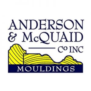 Anderson & McQuaid Co Inc, local, local Boston MA, local Back Bay Boston MA, local North End Boston MA, local South End Boston MA, local Wellesley MA, local Weston MA, local East Boston MA, local South Boston MA, local Milton MA, local Needham MA, Winthrop MA, local Charlestown MA, local Cambridge MA, local Hingham MA, local Westwood MA, local Newton MA, local Lexington MA, local Belmont MA, local Arlington MA, local Brookline MA, local Winchester MA, A D Construction LLC, Boston MA, General Contractors, Design Consultation, New Construction, Custom Home Builders, Full Service Contracting, Small Repairs, Award Winning Construction Company, Historic Renovations, Renovations, Restorations, Residential Remodeling, Commercial Remodeling, Basement Finishing, Front Porches, Additions, Garages, Loft Conversions, Bathrooms, Kitchens, Kitchen and Bathroom Remodeling, Fireplaces, Home Improvement, Green Building, Commercial Renovations, Window Replacement, Roofs, Rear Decks, Roof Decks, Roofing, Roof Replacement, TPO, Rubber, Asphalt, Slate, Copper Work, Siding, Skylights, Roof Hutch, Bubble Installation, Gutter and Downspout Replacement and Repairs, Portico Replacement, Condominium Renovations, Hardwood Flooring Installation and Refinishing, Tile Installation, Iron Work, Window Grates, Fire Escapes Certification, Fences, Plumbing, Electrical, HVAC Installation, Mini Split, Masonry All Types, Insulation Expandable Foam, Historic Doors, Garage Doors, Back Bay Boston MA, North End Boston MA, South End Boston MA, Wellesley MA, Weston MA, East Boston MA, South Boston MA, Milton MA, Needham MA, Winthrop MA, Charlestown MA, Cambridge MA, Hingham MA, Westwood MA, Newton MA, Lexington MA, Belmont MA, Arlington MA, Brookline MA, Winchester MA