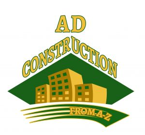 A D Construction, A D Construction Boston MA, A D Construction Back Bay Boston MA, A D Construction North End Boston MA, A D Construction South End Boston MA, A D Construction Wellesley MA, A D Construction Weston MA, A D Construction East Boston MA, A D Construction South Boston MA, A D Construction Milton MA, A D Construction Needham MA, A D Construction Winthrop MA, A D Construction Charlestown MA, A D Construction Cambridge MA, A D Construction Hingham MA, A D Construction Westwood MA, A D Construction Newton MA, A D Construction Lexington MA, A D Construction Belmont MA, A D Construction Arlington MA, A D Construction Brookline MA, A D Construction Winchester MA, A D Construction LLC, Boston MA, General Contractors, Design Consultation, New Construction, Custom Home Builders, Full Service Contracting, Small Repairs, Award Winning Construction Company, Historic Renovations, Renovations, Restorations, Residential Remodeling, Commercial Remodeling, Basement Finishing, Front Porches, Additions, Garages, Loft Conversions, Bathrooms, Kitchens, Kitchen and Bathroom Remodeling, Fireplaces, Home Improvement, Green Building, Commercial Renovations, Window Replacement, Roofs, Rear Decks, Roof Decks, Roofing, Roof Replacement, TPO, Rubber, Asphalt, Slate, Copper Work, Siding, Skylights, Roof Hutch, Bubble Installation, Gutter and Downspout Replacement and Repairs, Portico Replacement, Condominium Renovations, Hardwood Flooring Installation and Refinishing, Tile Installation, Iron Work, Window Grates, Fire Escapes Certification, Fences, Plumbing, Electrical, HVAC Installation, Mini Split, Masonry All Types, Insulation Expandable Foam, Historic Doors, Garage Doors, Back Bay Boston MA, North End Boston MA, South End Boston MA, Wellesley MA, Weston MA, East Boston MA, South Boston MA, Milton MA, Needham MA, Winthrop MA, Charlestown MA, Cambridge MA, Hingham MA, Westwood MA, Newton MA, Lexington MA, Belmont MA, Arlington MA, Brookline MA, Winchester MA