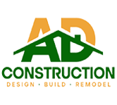 A D Construction, LLC